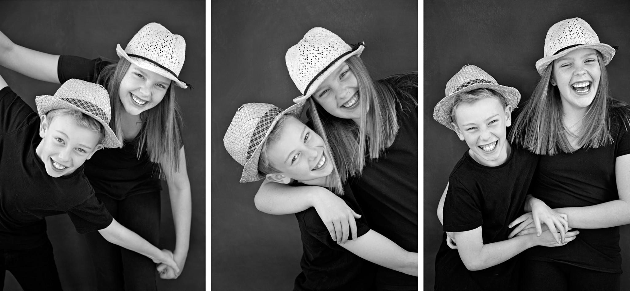 professional studio photography chatswood