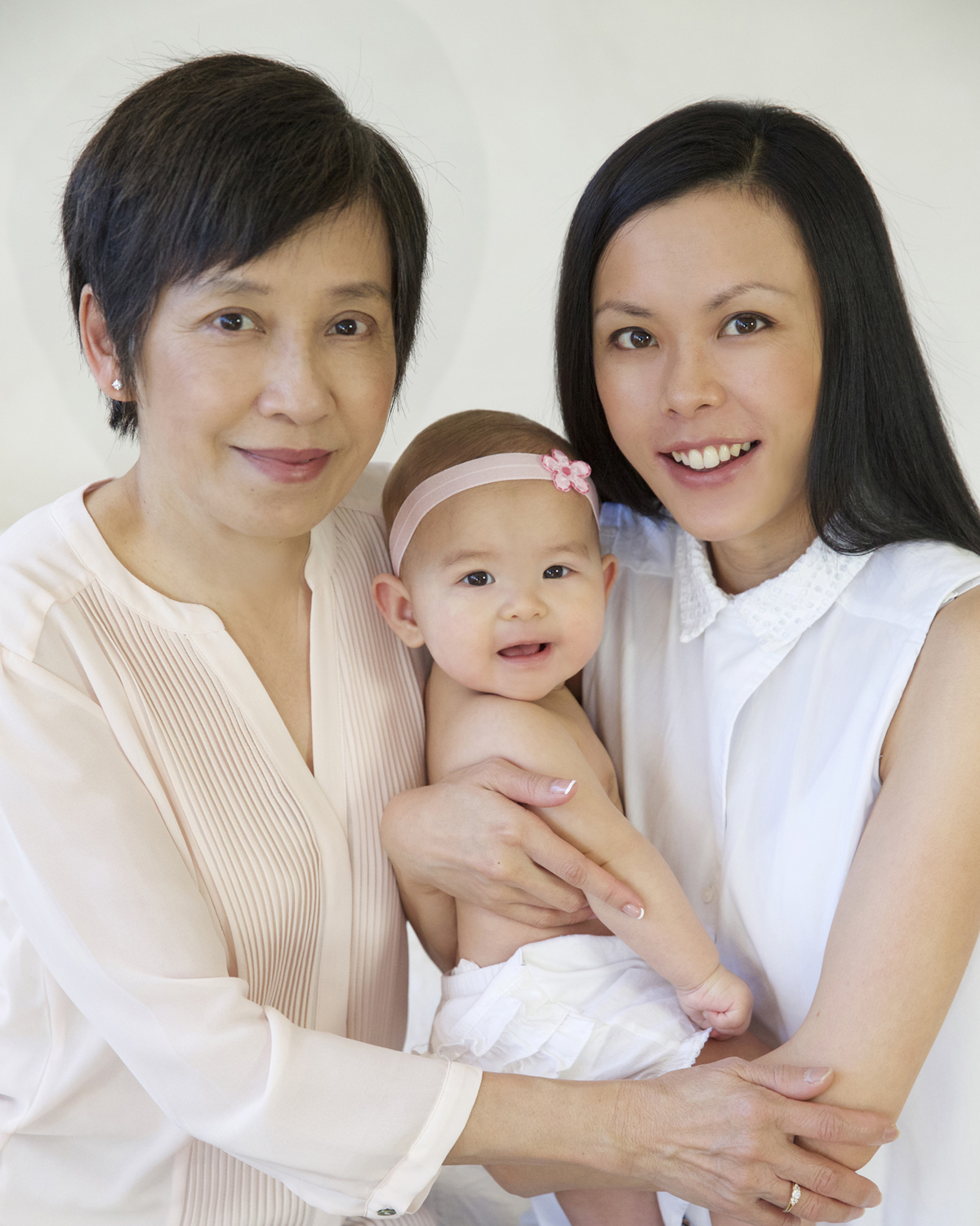 three generations photography chatswood