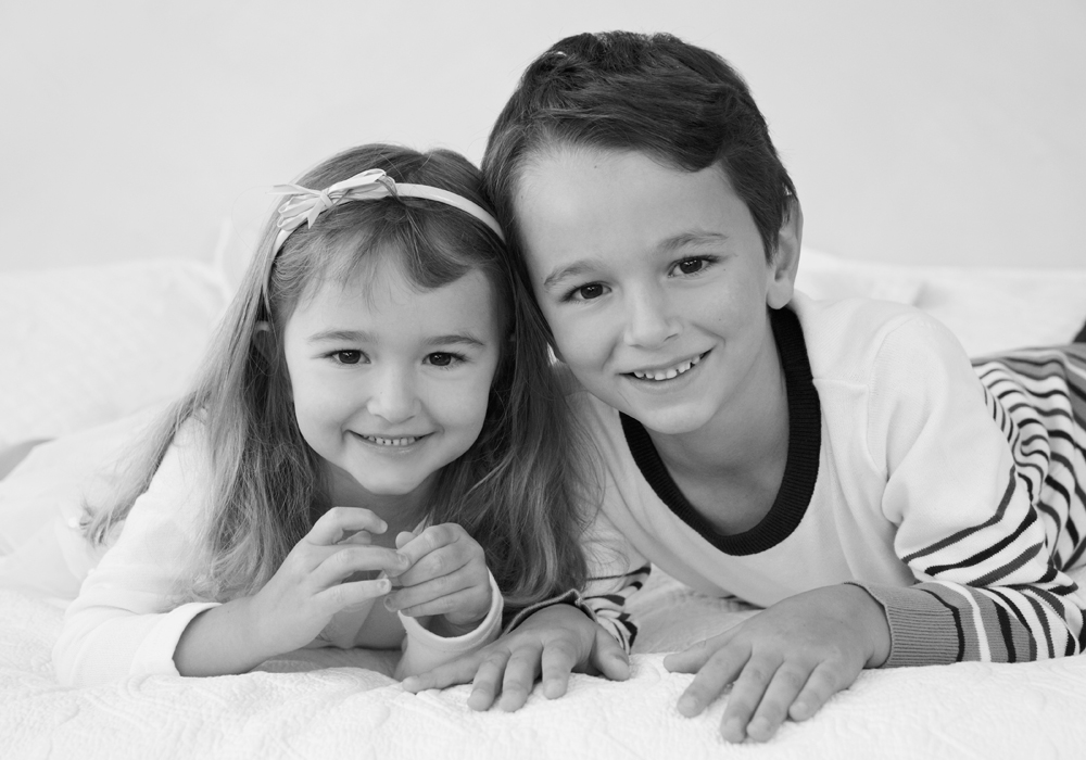 Childrens Photography Chatswood