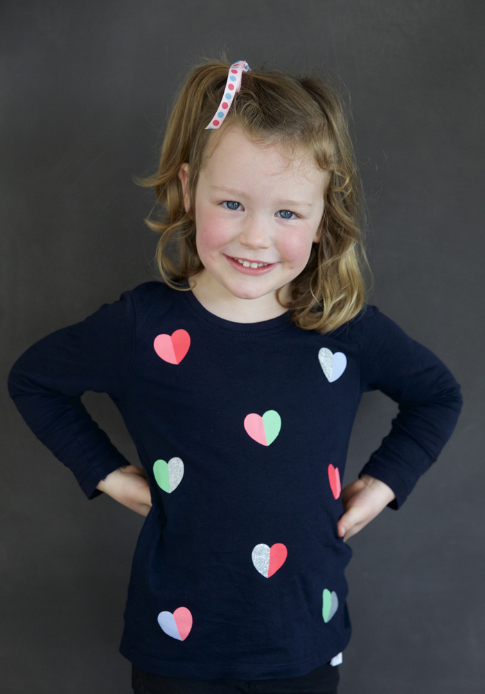 professional children's photography chatswood
