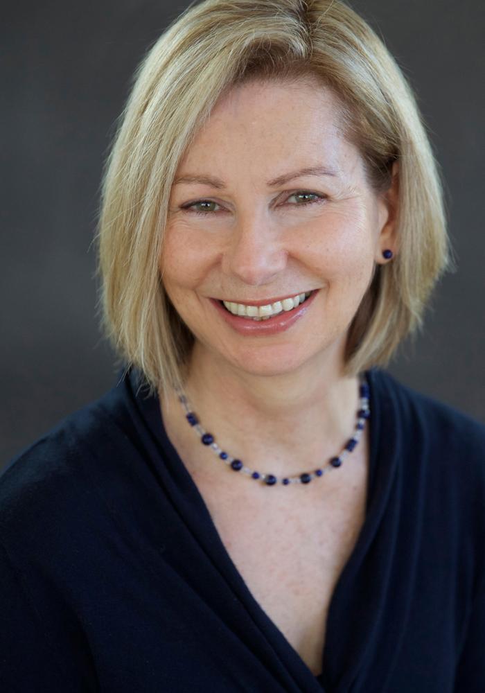 corporate headshot photography chatswood sydney