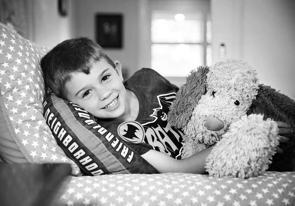 Children's Photography Gladesville