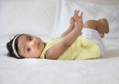 Baby Photography Chatswood Studio