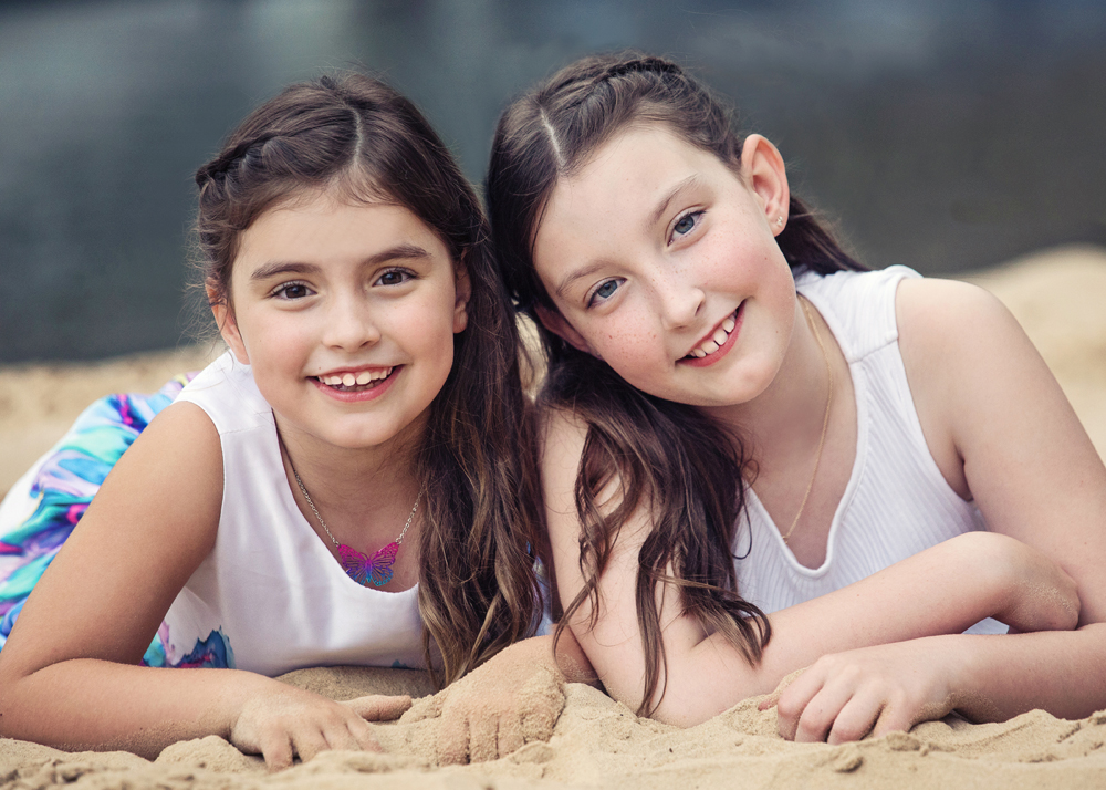 Children's Photography Chatswood